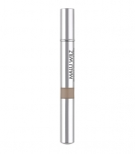 Malu Wilz Lifting Concealer 3ml