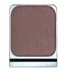 Malu Wilz Eyeshadow refil 44.179 Shimmer taupe smeđa