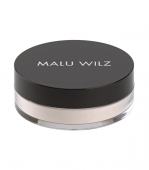 Malu Wilz Fixing Powder 15g
