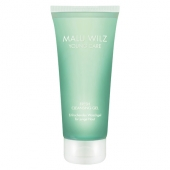 Malu Wilz Fresh Cleansing Gel 100ml