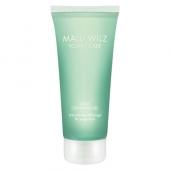 Malu Wilz Fresh Cleansing Gel 100ml