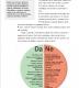 Knjiga i DVD Kako zaustaviti starenje str.33