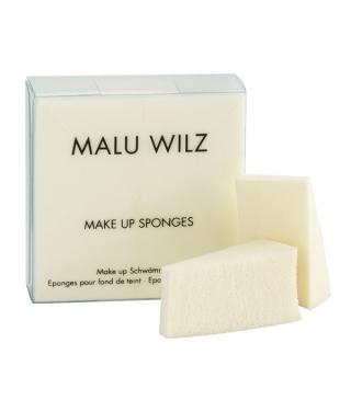 Malu Wilz Make up Sponge