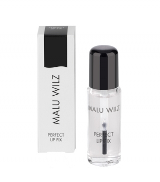 Malu Wilz Perfect Lip Fix 5ml