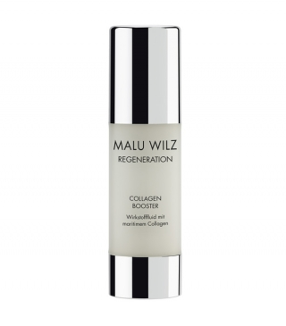 Malu Wilz Collagen Booster