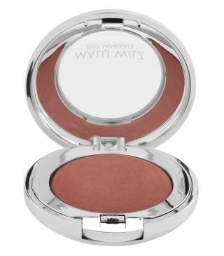 Malu Wilz Just Minerals Eyeshadow