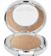 Malu Wilz Just Minerals Eyeshadow 18 Pearly Apricot