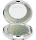 Malu Wilz Just Minerals Eyeshadow 32 Mint Green