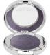 Malu Wilz Just Minerals Eyeshadow 45 Pearly Plum