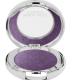Malu Wilz Just Minerals Eyeshadow 52 Shiny Lilac