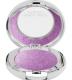 Malu Wilz Just Minerals Eyeshadow 60 Joyful Pink
