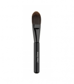 Malu Wilz Foundation Make Up Brush