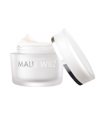 Malu WIlz Collagen Active Cream 50ml