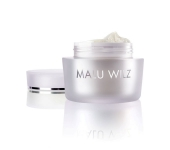 Malu Wilz Caviar Gold Cream 50ml