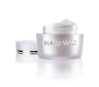 Malu Wilz Caviar Eye Cream & Moisturizing Cream 2x2ml UZORAK