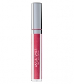 Malu Wilz Soft Kiss Gloss 4ml