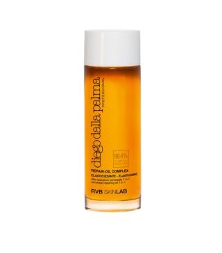 DDP ELASTICIZING BODY OIL 100ml