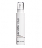 Diego Dalla Palma LOCALISED ADIPOSE SOS CONCENTRATE 125ml