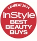 Best Beauty Buys Award