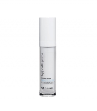 DDP DETOXIFYING ESSENTIAL CONCENTRATE 30ml