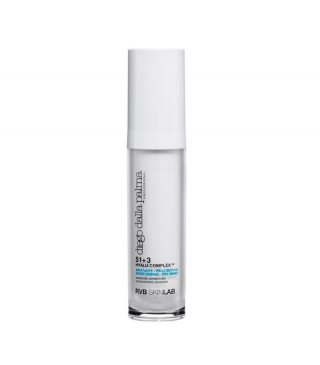 DDP CONCENTRATED CERAMIDE 30ml