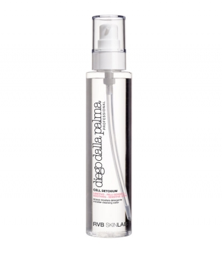DDP MICELLAR CLEANSING WATER 200ml