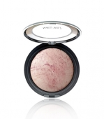 Malu Wilz Luminizing Finish Powder