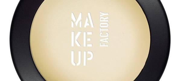 Make Up Factory Eye Lift korektor