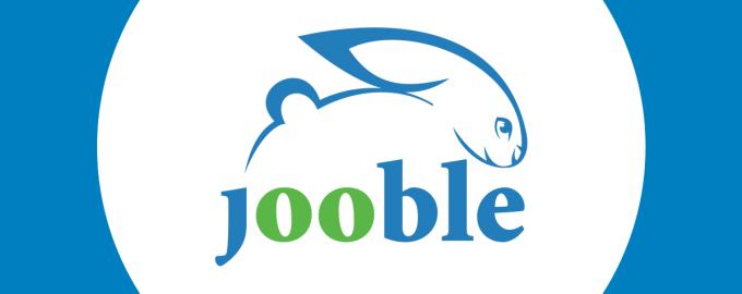 Univerzalna tražilica za posao Jooble