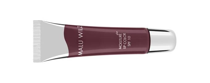 Malu Wilz Moisture lip color