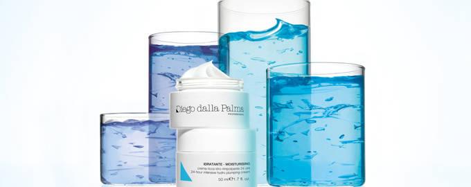 MOISTURISING - višedimenzionalna hidratacija