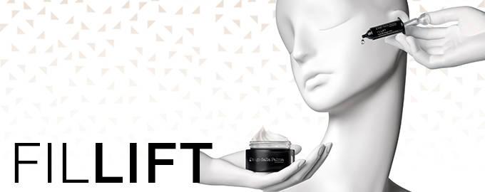 FILLIFT - Umjetnost remodeliranja lica
