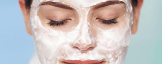 Malu Wilz Anti Age Regeneration maska za lice